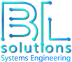 BL Solutions